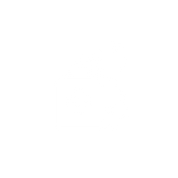 W-Web Icons_Clean-01.png