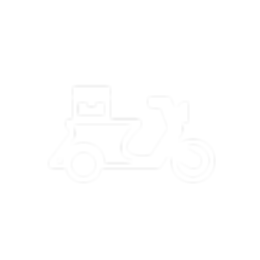 W-Web Icons_Bike-01.png