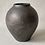 Thumbnail: Vase
