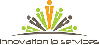 Innovation IP Services - Legalization of documents and IP documents on time