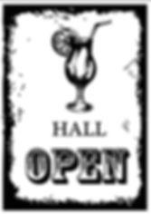 Hall_72.jpg