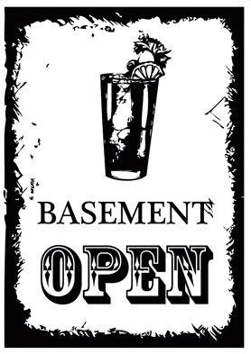Basement_72.jpg