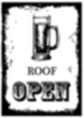 Roof_72.jpg