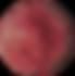 Mars%2520grosse_edited_edited.png