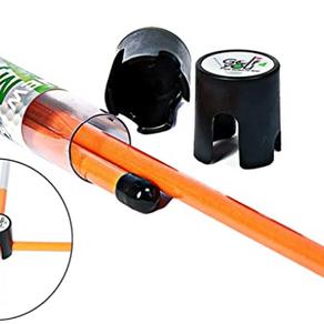 Golf Training Sticks