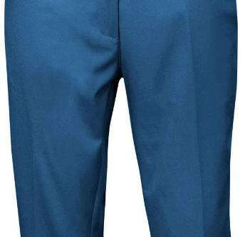Ladies Capri Golf  Pants