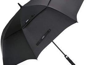 """54"""", 62"""", 68"""" Inch Automatic Open Golf Umbrella"""