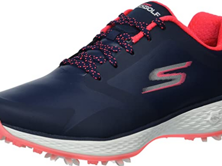 Skechers Women's Go Golf Pro Shoe