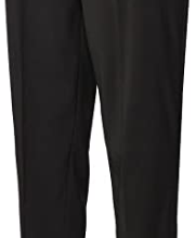 RJB JRB Ladies Golf Trousers