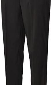 RJB JRB Ladies Golf Trousers