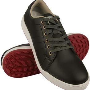 Zerimar Men's Golf Shoes