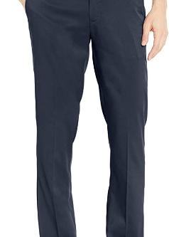 Amazon Essentials Men's Straight-fit Stretch Golf Pant