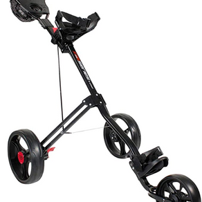 Masters 5 Series 3 Wheel Golf Cart