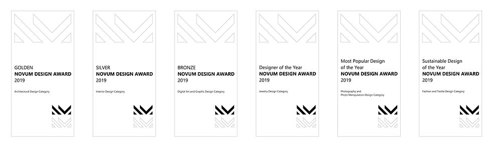 novum_logo.jpg