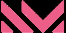 novum_logo_pink.png