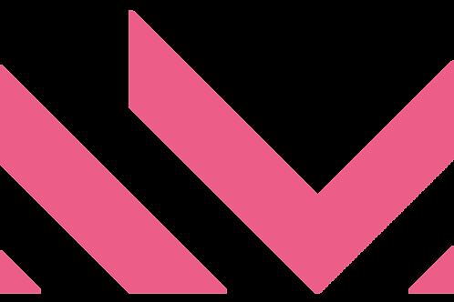 NOVUM DESIGN AWARD NOMINATION TICKET 2020