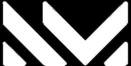 novum_logo_white.png