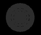 ambiguo icons strategy