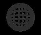ambiguo icons branding