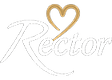 Logo_004.png
