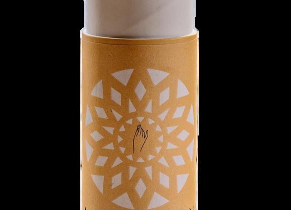 Déodorant solide naturel - La Main d'Edna