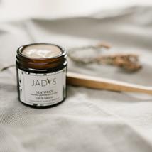 Jadys-Cosmetiques-Naturelles-4_1024x1024
