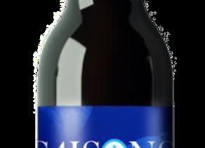 Bière de saison SIGHILD (hiver) - Brasse&Vous