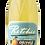 Thumbnail: Limonade à l'orange - Ritchie