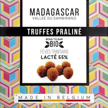 Madagascar_Truffes_55_2019-1614866547160