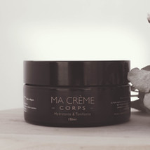 crème corps Flor'ine.jpg