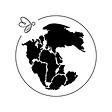 Logo Bee Pangea(1).png