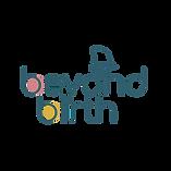 BB logo_short_green.png