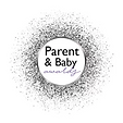 Lux Life parent and baby awards logo.png