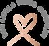 TLBC_Logo_Mark_Heart_LightBack_RGB-300x281.png