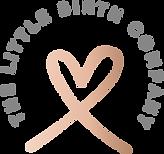 LBC logo 2.png