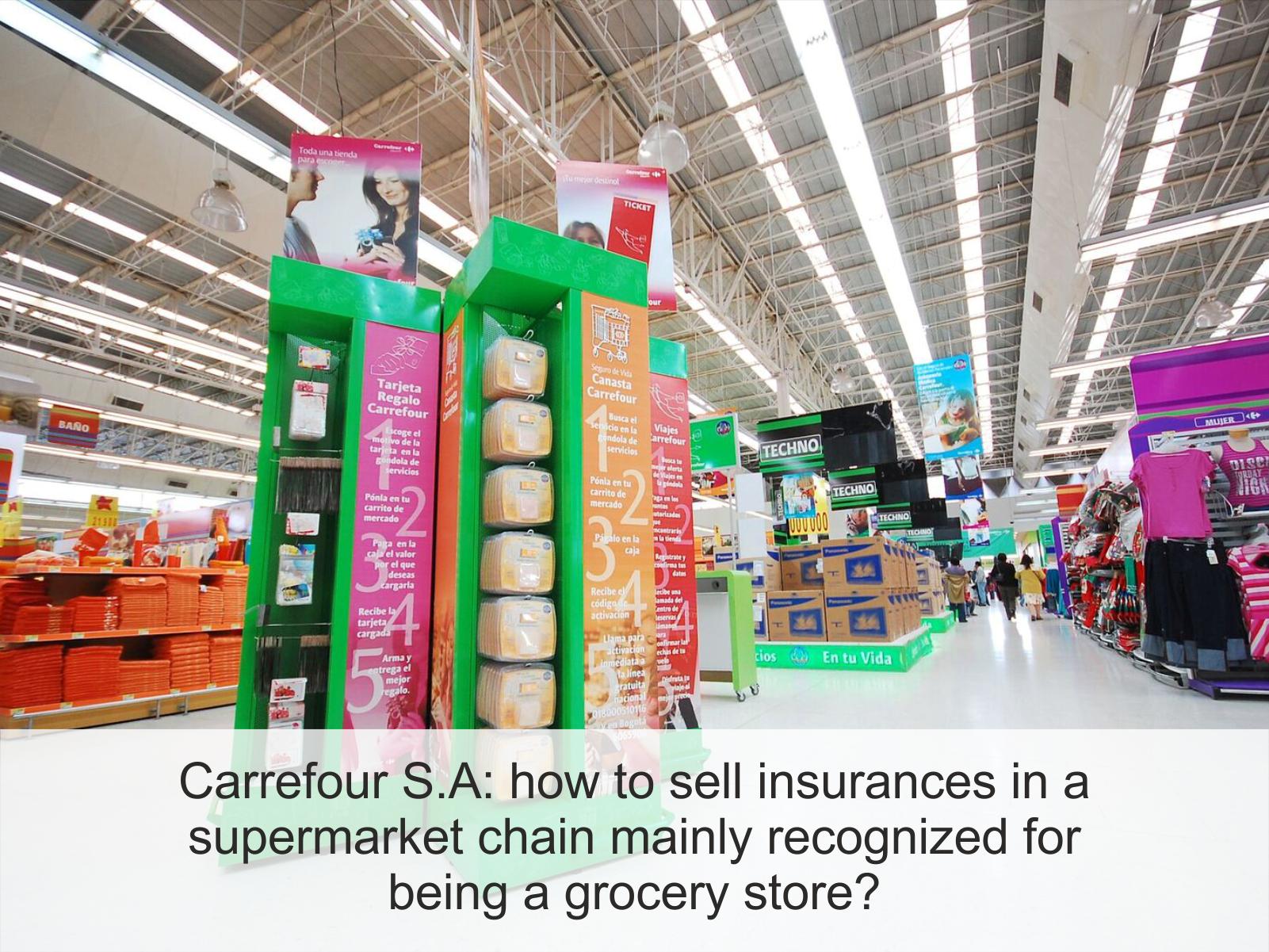 Carrefour Bano.Carrefour English Cd I Associates