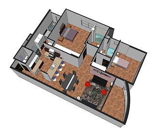 apartamento-b.jpg