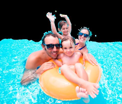 familia piscina.png