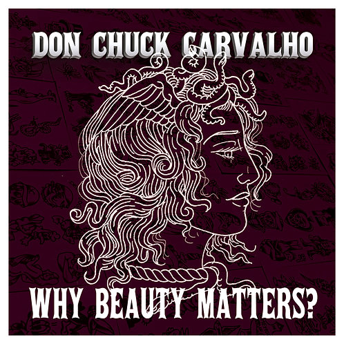 Why Beauty Matters Ebook