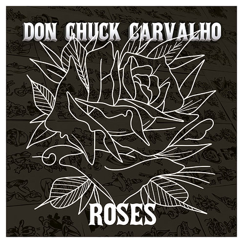 Roses Ebook