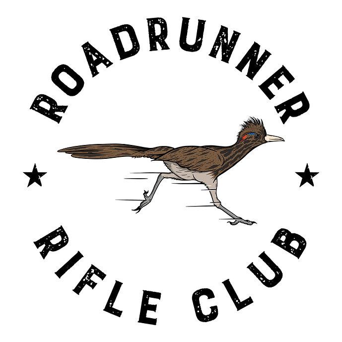 Roadrunner Rifle Club Final-04small.jpg