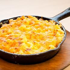White Mountain Mac N' Cheese