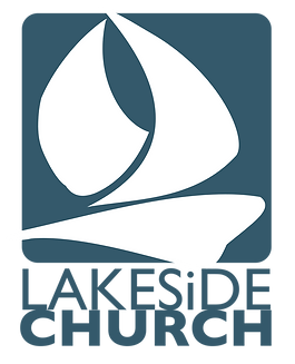 LAKESIDE Icon Large.png