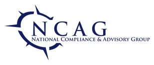 NCAG logo blue transparent.png