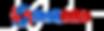 ResQdebs logo_trans_rectangle.png