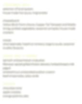 cocktail menu for wb.png