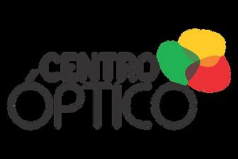 Centro Optico 150x100.png