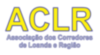 ACLR.png