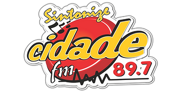 RADIO CIDADE.png