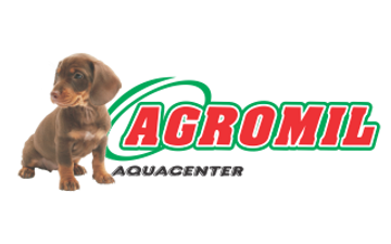Agromil 320x200.png
